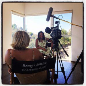 bc directing