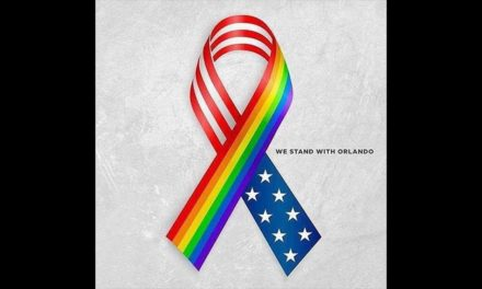 We Are Orlando