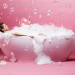 Bubble Baths and Business Suits: A Savvy Woman's Manifesto for Being a Soulful Entrepreneur