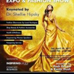 Pittsburgh's Premier Women's Expo and Fashion Show